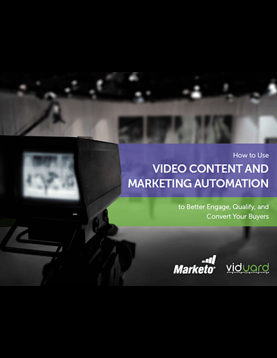How To Use Video Content & Marketing Automation